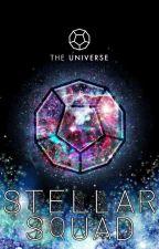 StellarSquad by StellarSquad