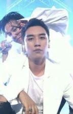 [ Nyongtory ] ( Chuyển ver ) Em là trái tim của đời tôi by Nyongtory_458