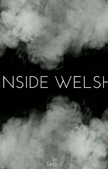 INSIDE WELSH