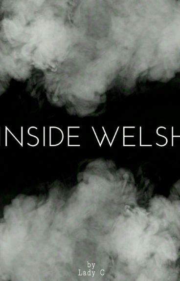 INSIDE WELSH