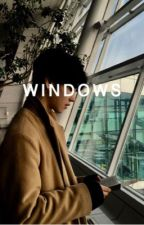 windows // kth by -sugaery