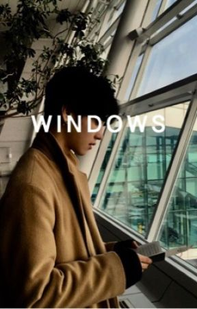 windows | kth by -holyjikook