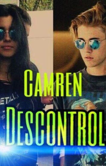 Descontrol  | Camren G!P |