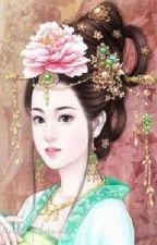(Edit/Xuyên không/ Bảo Bình x Thiên Yết ) Lấy một hoàng hậu không tranh sủng by thanhhoa23