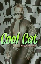 Cool Cat {Jeristyles} [TERMINADA]  by Mary_Ambrose34