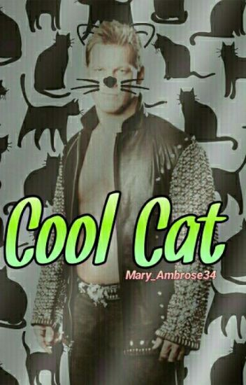 Cool Cat {Jeristyles} [TERMINADA]