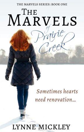 The Marvels of Prairie Creek by PrairieCreek