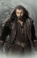 One Last Chance[Thorin Oakenshield] by NadiaOakenshield92