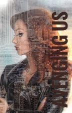 Avenging Us (Steve + reader) JGWI sequel  by La_Femme_Fatale