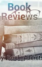 Book Reviews by Book_Addicts_