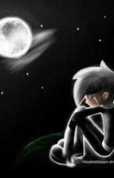 Betrayed- A Danny Phantom Fanfic