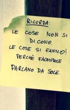 Pezzi di me by AuroraJMalik