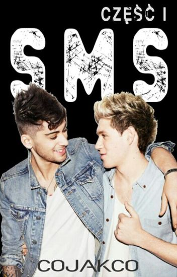 SMS*Ziall*