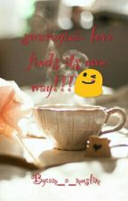 swaragini-love finds its way by am_a_muslim