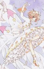 ( Fanfic CCS -TRC) Cô dâu nghịch ngợm 15 tuổi. by sakurakotomi_TRC_TTK