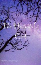 La ragazza dell'ospedale  by FrancescaVaccarella