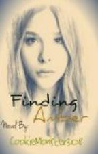 Finding Amber ( Christian Beadles Love Story) by CookieMonster3108