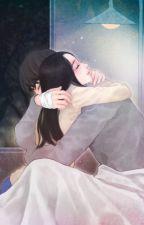 [GTAE - G-Dragon x Taeyeon] [Oneshot] Vốn dĩ, hai người không thuộc về nhau... by CrystalHwang