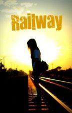Railway(on hold) by kati-bella