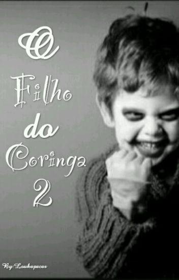O filho do Coringa 2