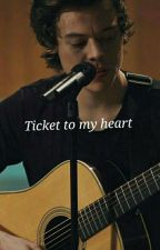 Ticket to my heart by kotya_28