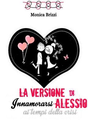 La versione di Alessio by MonicaBrizzi