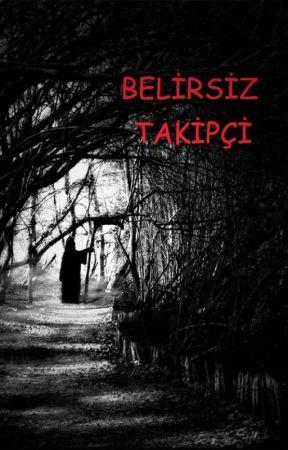 Belirsiz Takipçi by kubii1234