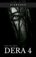 Dera 3 : Final Season 2  by siswondo07
