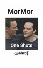 MorMor One Shots | Sherlock BBC by cwildwolf