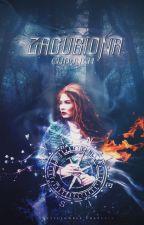 Zagubiona by Cherrich