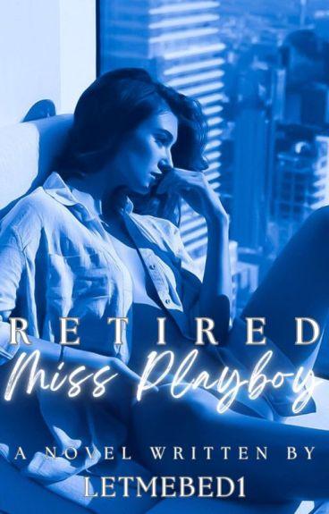 Lesbian Heartbeats