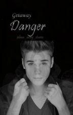 Getaway Danger by jelena_swag_stories