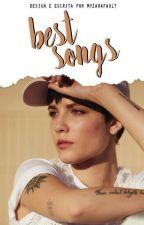 best songs :: rants by myzarafault