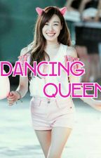 Dancing Queen [COMPLETED] by pinky_prncss