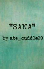 SANA by ate_cuddle20