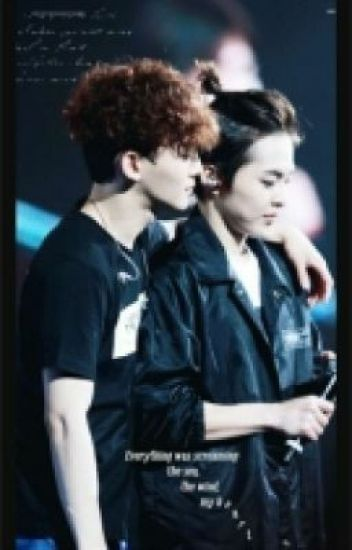 Remain Me ( Xiuchen )
