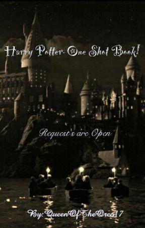 Harry Potter x reader- one shots - Sirius Black X Reader