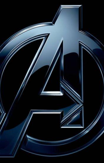 Avengers + Loki + Texts = Stupidity - Fanfiction-girl2016