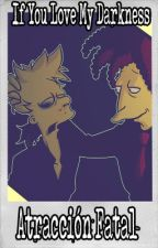 Sideshow Bob x Bart: Atracción fatal [Lemon] by IfYouLoveMyDarkness