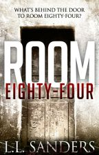 Room Eighty-Four by LLSanders
