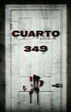 El Cuarto 349 by RaizaOrtiz