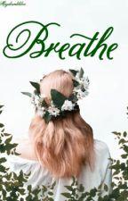 Breathe ( Peter Maximoff- Xmen) by mayabumblebbee