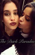 The Dark Paradise by biebreguis