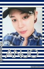 Anjo *[Jikook]* by yoongeek