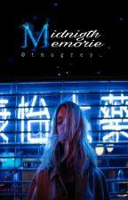 midnight memories » r. l.  by tchips_