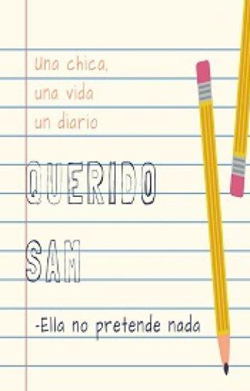 Querido Sam