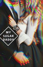 My Sugar Daddy by CrazyRoela