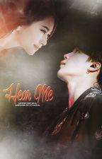 Услышь меня by Kwonni5