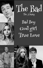 The Bad [Cameron Dallas] by The_Crazzy