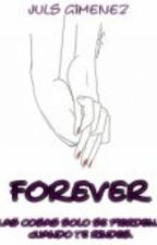 Forever by julsgimenez